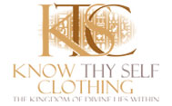 Knowthyselfclothing